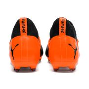 Chaussures junior Puma Future 2.3 NetFit FG/AG-36