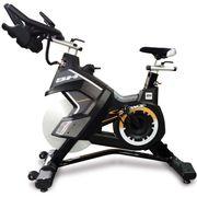 BH Fitness SuperDuke Magnetic
