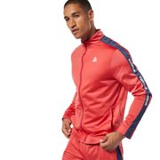 Veste Reebok Logo Training Essentials