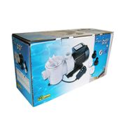 Ubbink Poolmax TP75 Pompe 7504397