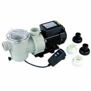 Ubbink Poolmax 7504398 Pompe TP 120