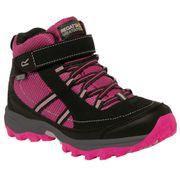 Great Outdoors Trailspace II   Chaussures de marche   Enfant