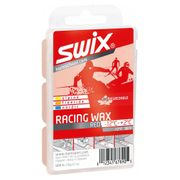 Swix Ur8 Bio Racing Wax