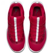 Chaussure de Basketball Jordan Ultra Fly 2 low Rouge pour homme Pointure - 47.5