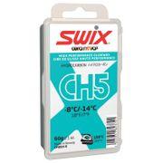 Swix Ch5x 60gr
