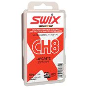 Swix Ch8x 60gr