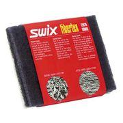 Swix T267m Fibertex Combi