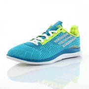 Chaussures de fitness Adizero TR W Adidas Performance