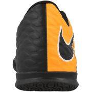 timeless design 022b3 98b12 Nike Hypervenomx Phade Iii IC M