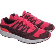 Adidas Torsion Allegra W