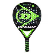 Dunlop Blitz Graphene 2.0
