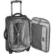 Eagle Creek Tarmac Carry International - Le Sac Bagages pour voyager