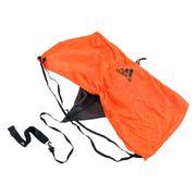 Adidas Hardware Resistance Parachute