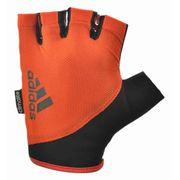 Adidas Hardware Essential Gloves