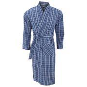 Robe de chambre l g re style kimono homme achat et prix pas cher go sport - Achat robe de chambre homme ...