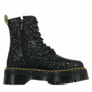Boot Dr Martens Jadon Glitter 25358001
