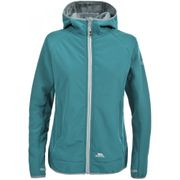Trespass Imani - Veste softshell imperméable - Femme