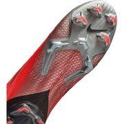 Chaussures Nike Superfly 6 Elite CR7 FG
