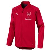 Veste stadium junior Arsenal FC 2018/19
