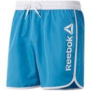 Short Reebok de bain Beachwear Retro