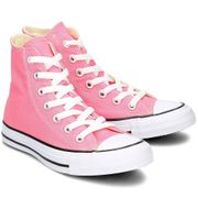 Converse All Star HI