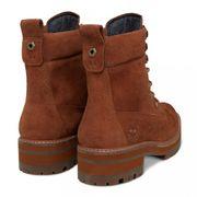 Boots Timberland Courmayeur Valley YB - CA1KIG