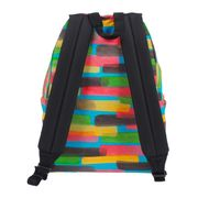 Padded strong marker 24 l