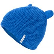 Trespass Toot - Bonnet tricoté - Enfant