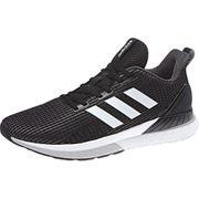 Adidas Questar Tnd