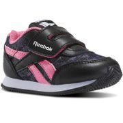 REEBOK Reebok Royal Cljog Chaussure Enfant/bébé