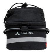 Sacoche de selle Vaude Off Road Bag S noir