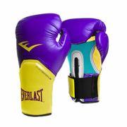 Everlast Equipment Pro Style Elite Gloves