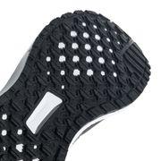 Chaussures adidas Energy Cloud 2.0 bleu gris foncé
