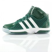 Chaussures de basketball Adipower Howard Adidas Performance
