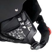 ROSSIGNOL Spark Leo Casque Ski Unisexe
