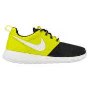 Nike Rosherun GS