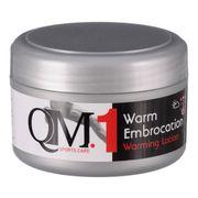 Qm Warm Embrocation 200 Ml