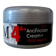 Qm Antifriction Cream Plus 200 Ml