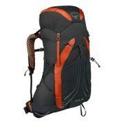 Osprey - Exos 38 sac à dos technique de randonnée (noir)