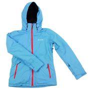 Parka de Ski Columbia Parallel Descent jacket