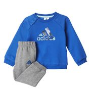 a0ffbe7381d21 Ensemble survêtement baby Adidas Performance Ensemble survêtement I SP Log  Jogger