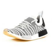 Baskets NMD_R1 STLT Primeknit Adidas Originals
