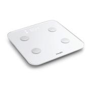 Ihealth Wireless Body Analysis Core Scale