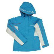 Parka de Ski Columbia Antler Falls 2 Jacket