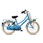 Vélo enfant Vogue Transporter 20