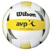 Ballon Beach-Volley Wilson AVP
