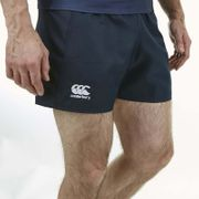 Short rugby adulte - Advantage - Canterbury