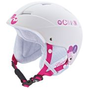 CAIRN Andromed Casque Ski Junior