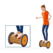 Roller d'équilibre Tremblay