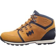 Helly Hansen Koppervik  New Wheat / Black / Natura 42.5 EU (9 US / 8.5 UK)